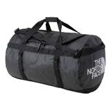THE NORTH FACE(ザ・ノースフェイス) BC DUFFEL(BC ダッフル)XL NM81812 ダッフルバッグ