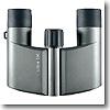 ESCHENBACH(エッシェンバッハ) 双眼鏡 ビバV6 6x