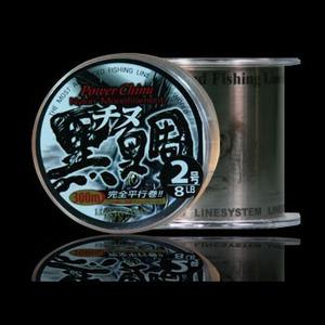 ラインシステム黒鯛/チヌ(KURODAI/CHINU) 300M