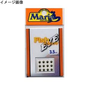 マリア(Maria) フィッシュアイ 365207
