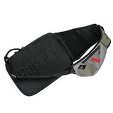 Rapala(ラパラ) Sling Bag(スリングバッグ)46006-1 46006-1 ショルダーバッグ