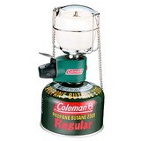 Coleman(コールマン) フロンティア PZランタン 203536 ガス式