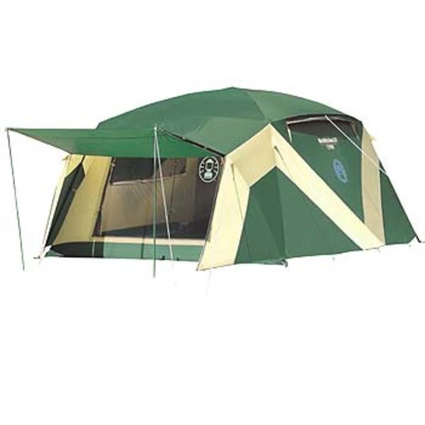 Coleman(コールマン) マックスワイドドーム360 170T10950J ファミリードームテント