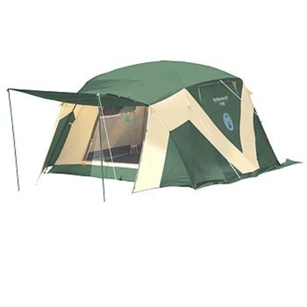 Coleman(コールマン) マックスワイドドーム300 170T11000J ファミリードームテント