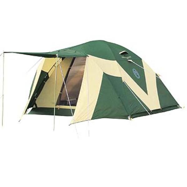 Coleman(コールマン) フロンティアワイドドームテント300 170T9950R ファミリードームテント