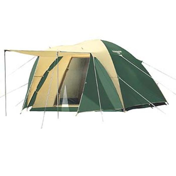 Coleman(コールマン) BCワイドドームテント 170T11100J ファミリードームテント