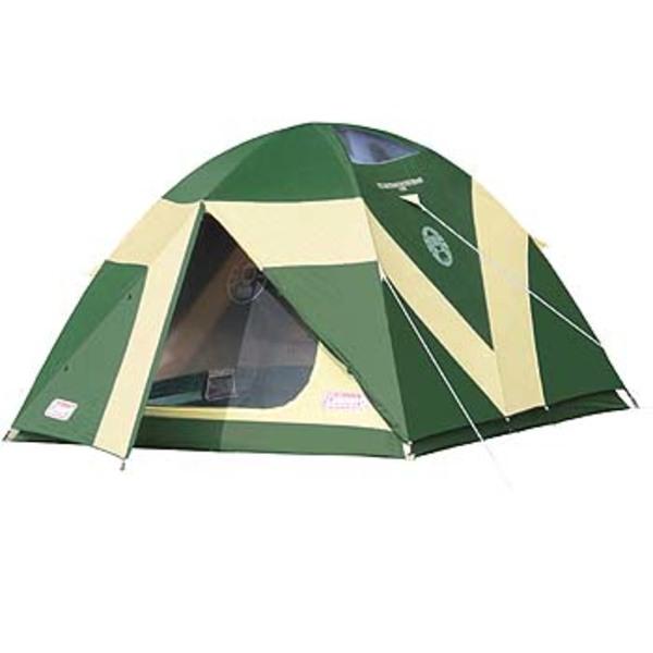 Coleman(コールマン) BCライトドームテント300スカイルーフ 170T8250R ファミリードームテント