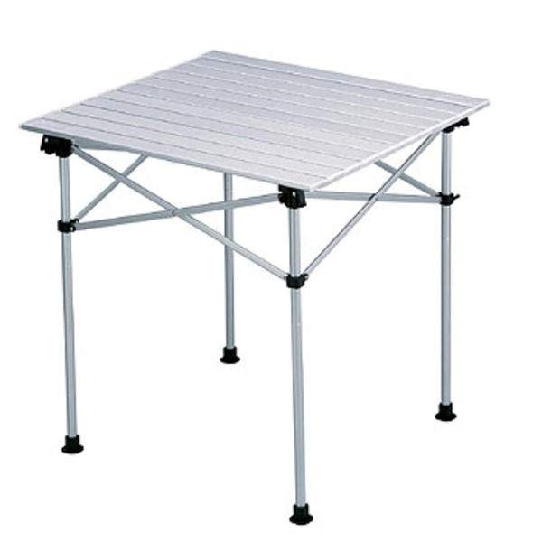 Coleman(コールマン) イージーロール2ステージテーブル4 170-5924 キャンプテーブル
