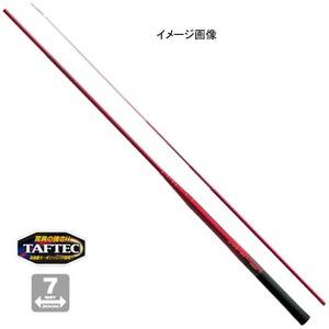 シマノ(SHIMANO) 七渓峰 硬調53ZK シチケイホウ H53ZK 渓流竿・渓流竿セット