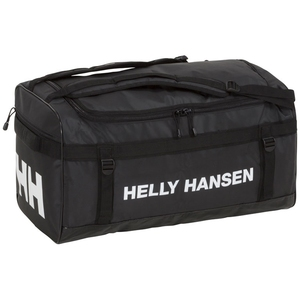 HELLY HANSEN(ヘリーハンセン) HY91823 HHクラシック ダッフルバッグ HY91823