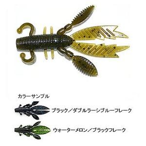 ゲーリーヤマモト(Gary YAMAMOTO) フラッピンホッグ ジュニア 3005004