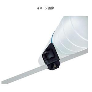 【送料無料】Thule(スーリー) クイックストラップ TH552