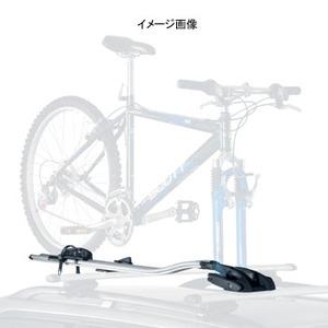 【送料無料】THULE(スーリー) アウトライド TH561 自転車/サイクル カールーフキャリア用マウント