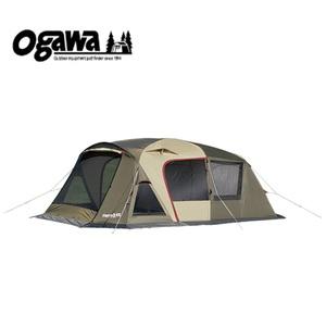 ogawa(小川キャンパル) ティエラ5EX 2766 ツールームテント