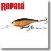 Rapala(ラパラ) シャッドラップ