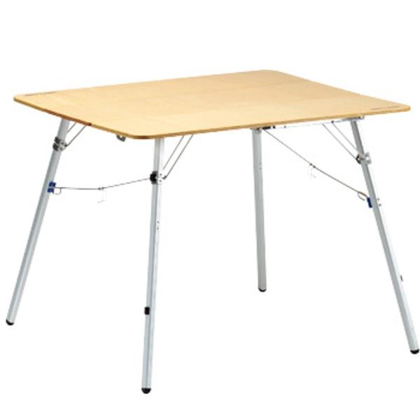 ユニフレーム(UNIFLAME) UFテーブル 900 680759 キャンプテーブル
