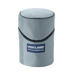 ユニフレーム(UNIFLAME) UL−X キャリングケース