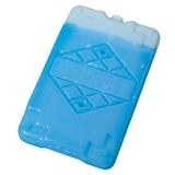 ロゴス(LOGOS) LOGOSアイススタック847 81660162 保冷剤