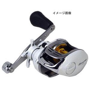 ダイワ(Daiwa) スポルザ150L 00614305 手巻き船リール