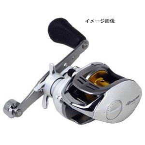 ダイワ(Daiwa)スポルザ150L