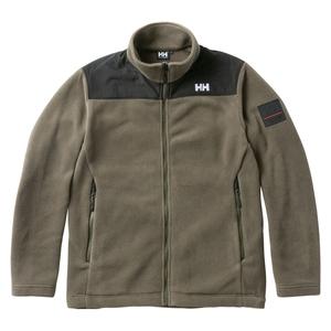 HELLY HANSEN(ヘリーハンセン) HH51852 ハイドロ ミッドレイヤー ジャケット Men's