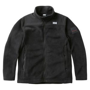 HELLY HANSEN(ヘリーハンセン) HH51852 ハイドロ ミッドレイヤー ジャケット Men's HH51852