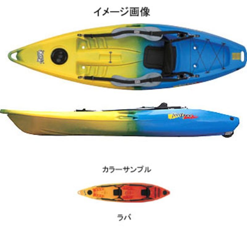 https://www.naturum.co.jp/goods/00345/767_1_800.jpg