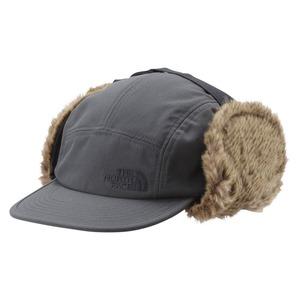 THE NORTH FACE(ザ・ノースフェイス) BADLAND CAP(バッドランド キャップ) NN41710 キャップ(メンズ&男女兼用)