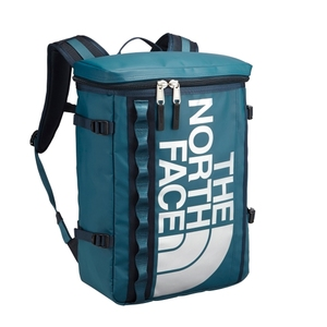 652_1 30l ノース フェイス(the north face) ヒューズボックス|登山用  at bayanpartner.co