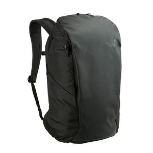 KABAN(カバン) 26L K(ブラック)