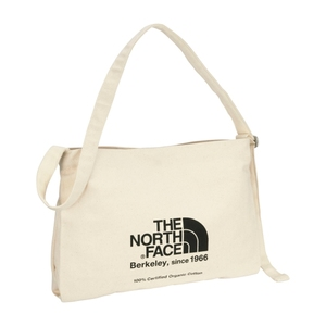 THE NORTH FACE(ザ・ノースフェイス) MUSETTE BAG(ミュゼット バッグ) NM81765 トートバッグ