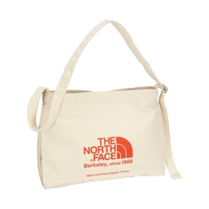 THE NORTH FACE(ザ・ノースフェイス) MUSETTE BAG(ミュゼット バッグ) NM81765