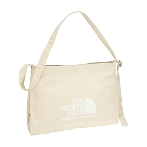 THE NORTH FACE(ザ・ノースフェイス) MUSETTE BAG(ミュゼット バッグ) NM81765 トートバッグ