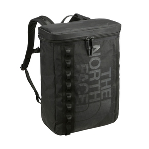 【送料無料】THE NORTH FACE(ザ・ノースフェイス) XP FUSE BOX(XP ヒューズ ボックス) 30L K(ブラック) NM81767