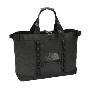 THE NORTH FACE(ザ・ノースフェイス) XP GEAR TOTE(XP ギア トート) NM81768 トートバッグ