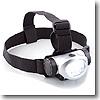 BUNDOK(バンドック) LEDヘッドランプ 8