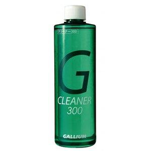 GALLIUM(ガリウム) プロクリーナー300 300ml