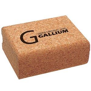 GALLIUM(ガリウム) コルク TU0122