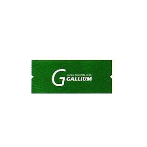GALLIUM(ガリウム) スクレーパー(M) TU0121 145×60×3mm