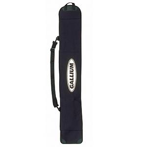 GALLIUM(ガリウム) ソールガードAL170(アルペン用) 168-190cm BLACK