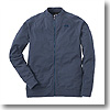 THE NORTH FACE(ザ・ノースフェイス) FEEL FIT Full Zip Jacket