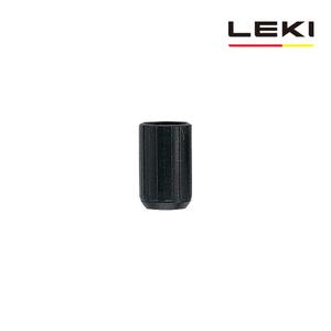 LEKI(レキ) プロテクター 16 4342