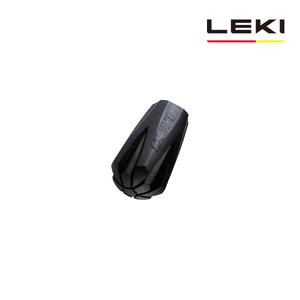 LEKI(レキ) スリップレスラバーロング 1300014