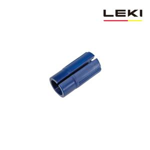 LEKI(レキ) ニュージョイントプラグ16 1300040