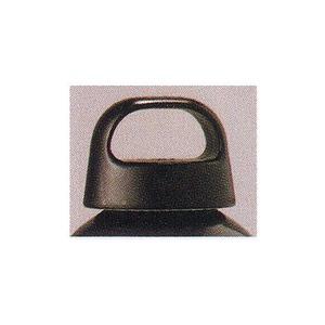 LAKEN(ラーケン) クラシック用キャップセット PL-045 リペアパーツ