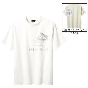 HELLY HANSEN(ヘリーハンセン) HH68203 グラフィックTシャツ HH68203