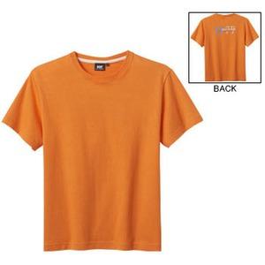 HELLY HANSEN(ヘリーハンセン) HH68206 グラフィックTシャツ HH68206