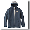 THE NORTH FACE(ザ・ノースフェイス) REARVIEW FULLZIP HOODIE(リアビュー フルジップ フーディ) Men's