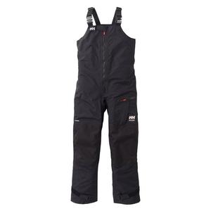 【送料無料】HELLY HANSEN(ヘリーハンセン) HH21550 Ocean Frey Pants(オーシャン フレイ パンツ) S K