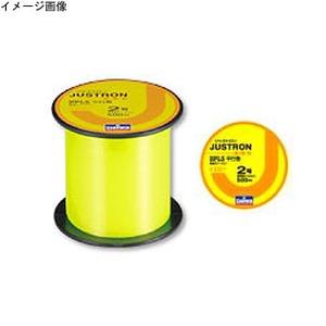 ダイワ(Daiwa) ジャストロンDPLS 500 3号 イエロー 4690673